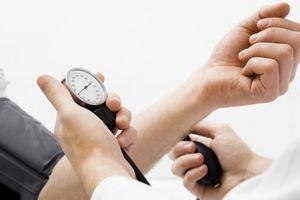 Kỳ nghỉ Tết Nguyên đán, người cao huyết áp ăn gì để đảm bảo sức khỏe?
