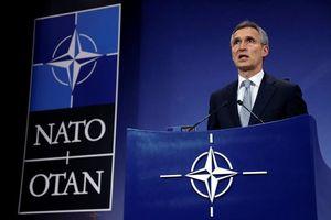 NATO - Nga sẽ đối thoại giữa khủng hoảng Hiệp ước Các Lực lượng Hạt nhân Tầm trung