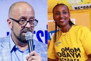 Uganda trục xuất công dân Pháp và Rwanda do đe dọa an ninh