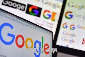 Google đối mặt khoản phạt gần 60 triệu USD do vi phạm quy định quyền riêng tư
