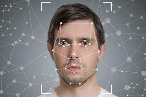 Brazil sẽ thử nghiệm hệ thống camera nhận dạng khuôn mặt