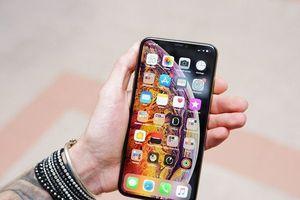 Kiện tụng, Qualcomm từ chối bán modem 4G LTE cho Apple
