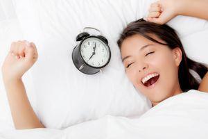 7 cách tăng cường năng lượng, hệ miễn dịch cho cơ thể những ngày lạnh