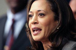 Nữ Thượng nghị sĩ Mỹ đứng ra tranh cử vị trí Tổng thống vào năm 2020