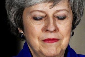 Bế tắc chính trị ở Anh chưa được tháo gỡ trước Brexit kế hoạch B