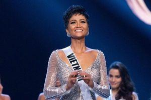 Hoa hậu Hoàn vũ 2019 chính thức khởi động, tìm kiếm gương mặt thay thế H'hen Niê