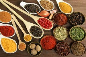 Không muốn chết sớm vì bệnh tim, hãy bổ sung ngay những thực phẩm này