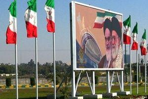 Nga, EU tẩy chay hội nghị toàn cầu chống Iran của Mỹ