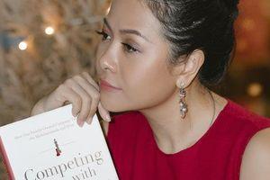 Con gái Dr Thanh cái gì cũng kể bởi quan niệm chia sẻ là học hỏi không phải bị mất đi