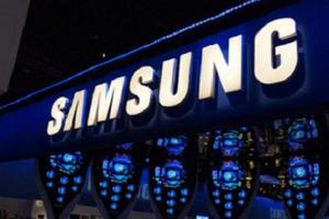 Samsung ra chip Exynos 7904, nâng tầm cho smartphone tầm trung