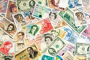 Tại sao tiền không chỉ là tiền?