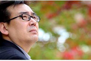 Căng thẳng giữa xung quanh vụ công dân Australia gốc Trung Quốc bị mất tích