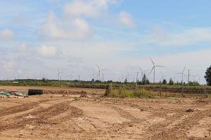 Dự án điện khí 4,3 tỉ đô la được kỳ vọng giúp Bạc Liêu thoát nghèo