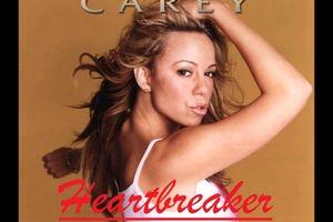 Heartbreaker - Mariah Carey ft Jay-Z