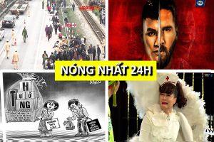 Nóng nhất 24h: Đội tuyển Việt Nam đang sở hữu 'Messi phiên bản Việt'
