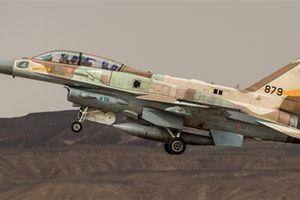 Israel 'làm thịt' Pantsir và Tor. Thế S-300 khủng khiếp ở đâu?