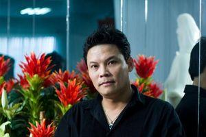 Nghệ sĩ có trách nhiệm quảng bá 'kho vàng' di sản Việt Nam