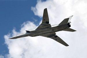 Đang hạ cánh, máy bay siêu thanh của Nga bị phá hủy vì bão