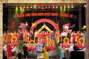 Chương trình 'Sản phẩm vàng APEC – Doanh nhân xuất sắc châu Á Thái Bình Dương'- Cơ hội hội nhập quốc tế cho doanh nghiệp Việt Nam