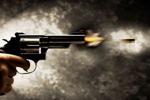 Bất mãn vì 27 tuổi vẫn chưa có người yêu, nam thanh niên đe dọa xả súng hàng loạt