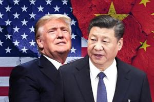 Sau chiến tranh thương mại sẽ là cuộc đua công nghệ Mỹ - Trung?
