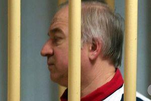 EU trừng phạt các sếp tình báo quân đội Nga vì vụ đầu độc Skripal