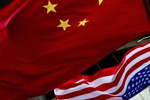 Tình báo Mỹ cảnh báo mối đe dọa từ Trung Quốc, Nga và Triều Tiên