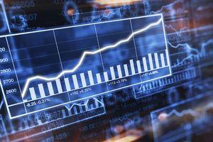 Thị trường cổ phiếu Việt Nam tăng trưởng vượt bậc về quy mô