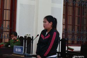 Nhờ bán sang Trung Quốc lấy chồng, thôn nữ quay về tố chị họ 'Mua bán trẻ em'