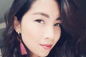 Toàn cảnh vụ việc nữ công dân Việt Nam bị mắc kẹt tại Paris
