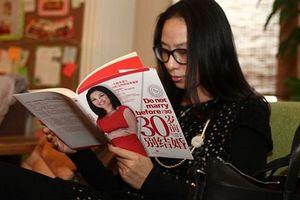 Công ty Trung Quốc cho nhân viên nữ nghỉ thêm 8 ngày để... 'thoát ế'!