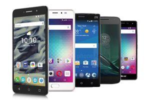 Có 02 triệu đồng liệu có mua được smartphone tốt?