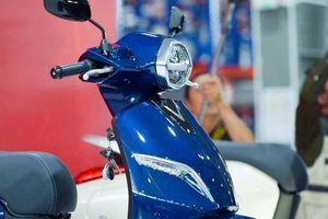 Các loại xe máy điện tại Việt Nam hiện nay khác nhau điểm gì?