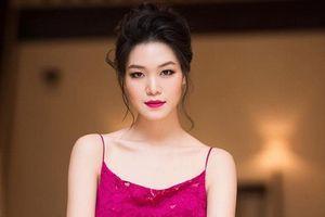 Thùy Dung lên tiếng sau phát ngôn 'vạ miệng' chê bai danh hiệu Hoa hậu của các hoa hậu