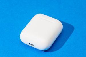 Mẹo nhỏ giúp này sẽ giúp bạn tìm lại tai nghe AirPods bị mất một cách dễ dàng