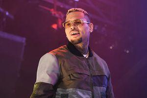 Chris Brown lên kế hoạch 'kiện ngược' cô gái vì vu khống cưỡng hiếp