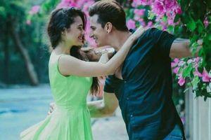 Trải lòng của cô gái chưa một lần mặc áo cô dâu vẫn hạnh phúc