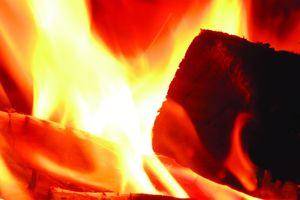 Thay đổi nguyên liệu đốt của lò hơi, có phải lập lại hồ sơ môi trường hay không?