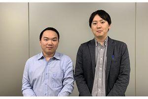 Giải pháp nhân sự hàng đầu về IT, Công nghệ Ô tô, Dầu khí từ Nhật Bản