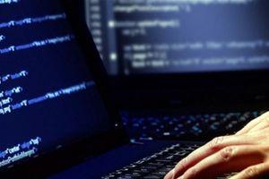 Kaspersky: Mã độc tấn công hơn 800.000 lần/ngày tại Việt Nam
