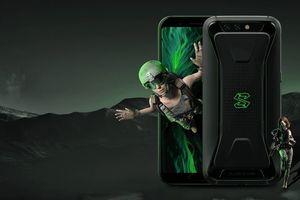 Điện thoại RAM 10GB sẽ phổ biến hơn trong năm 2019