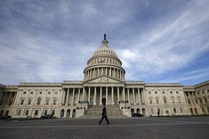 Mỹ tìm phương án mở cửa lại chính phủ: Sức nóng ngày càng tăng