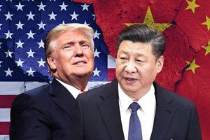 90 ngày đình chiến sắp hết, xôn xao đàm phán thương mại Mỹ - Trung bị hủy