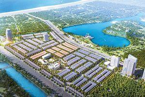 Đất Xanh Group (DXG): Năm 2018, môi giới bất động sản đem về hơn 2.420 tỷ đồng doanh thu