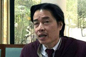 Những lý do Cục trưởng Đặng Hoa Nam đưa ra phản bác lại công bố của EIU khi xếp Việt Nam ở gần cuối bảng về phản ứng đối với xâm hại tình dục trẻ em là gì?