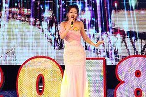 Phát động Cuộc thi 'Tiếng hát Truyền hình - Ngôi Sao biển Bình Thuận lần thứ II năm 2019