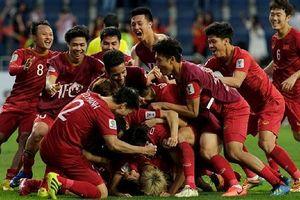 ESPN: Cả Đông Nam Á hãy nhìn ĐT Việt Nam mà học tập!