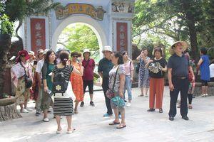 Đà Nẵng xử lý hàng chục doanh nghiệp trốn thuế