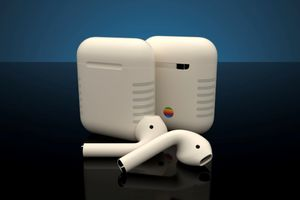 Đây có thể là thiết bị giúp Apple lãi lớn vào năm 2019