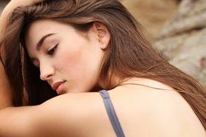 Duy trì làn da hoàn hảo không hề tốn kém và phức tạp như bạn nghĩ